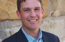 Jim Baker, Risk Management Solutions