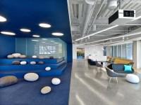 A Tour of Fullscreens Super Cool Headquarters in Los ...