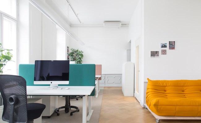 Inside Bbo S Minimalist Helsinki Office Officelovin