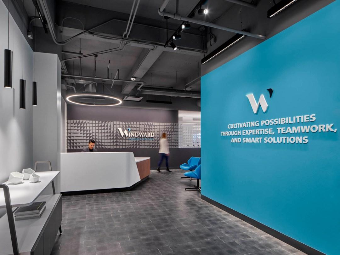 windward-harrisburg-office-11