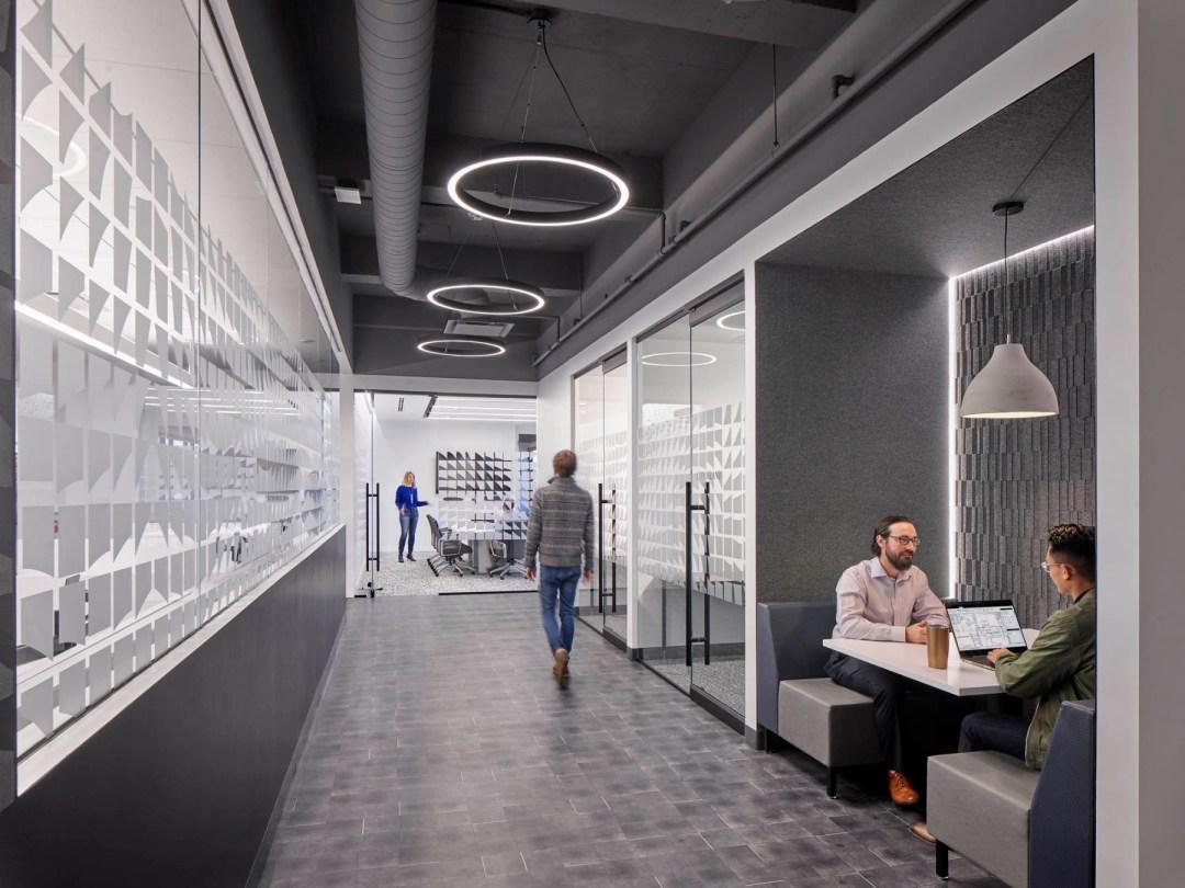 windward-harrisburg-office-13