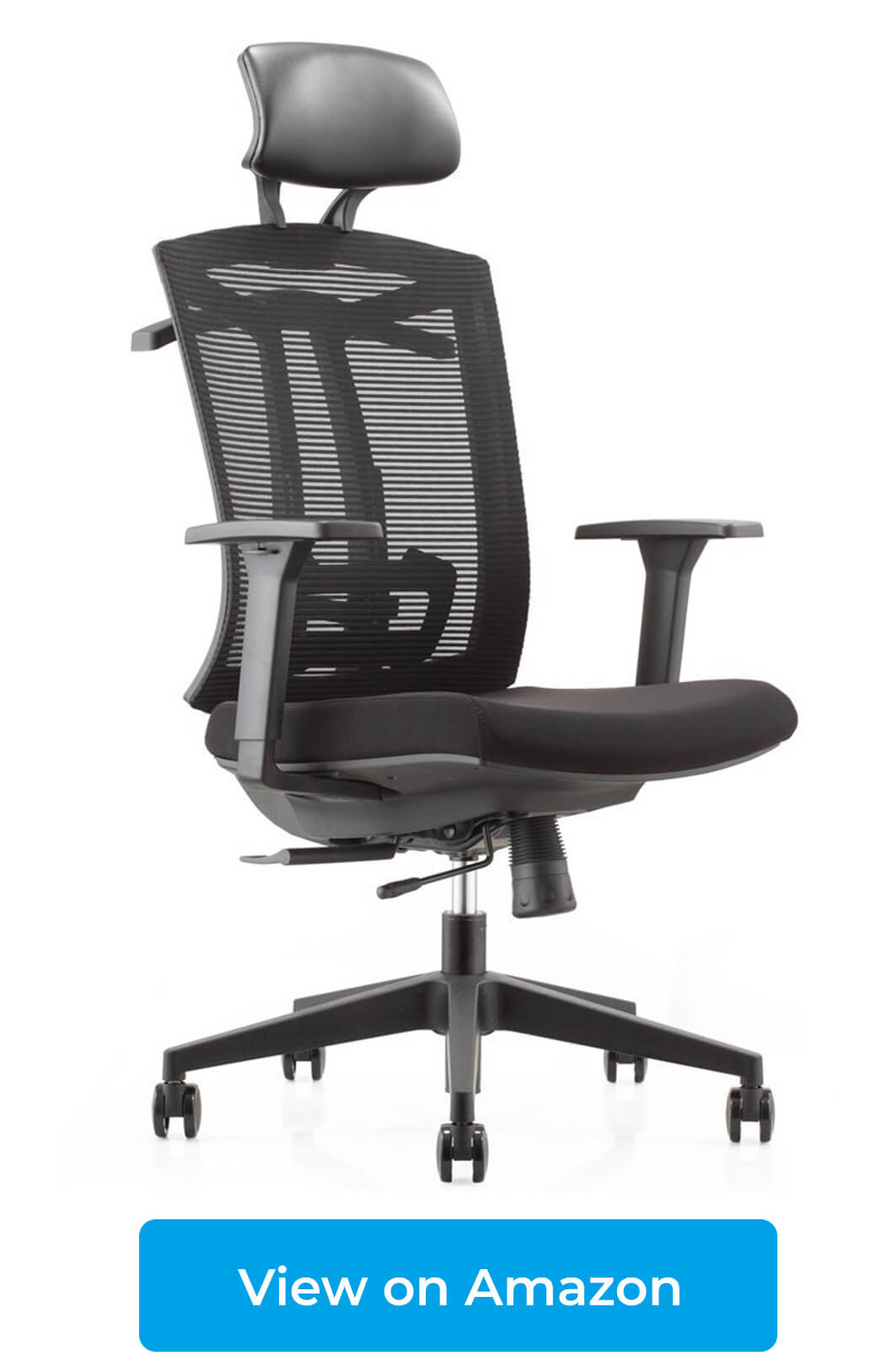office chair alternatives how much is a gaming worth 4 quality herman miller that are also cheap