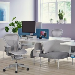 White Aeron Chair Staples Task Canada Which Herman Miller Should I Buy 3 Best Models