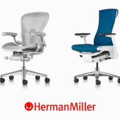 Best Office Chair For Lower Back Pain Covers Elegance How To Choose