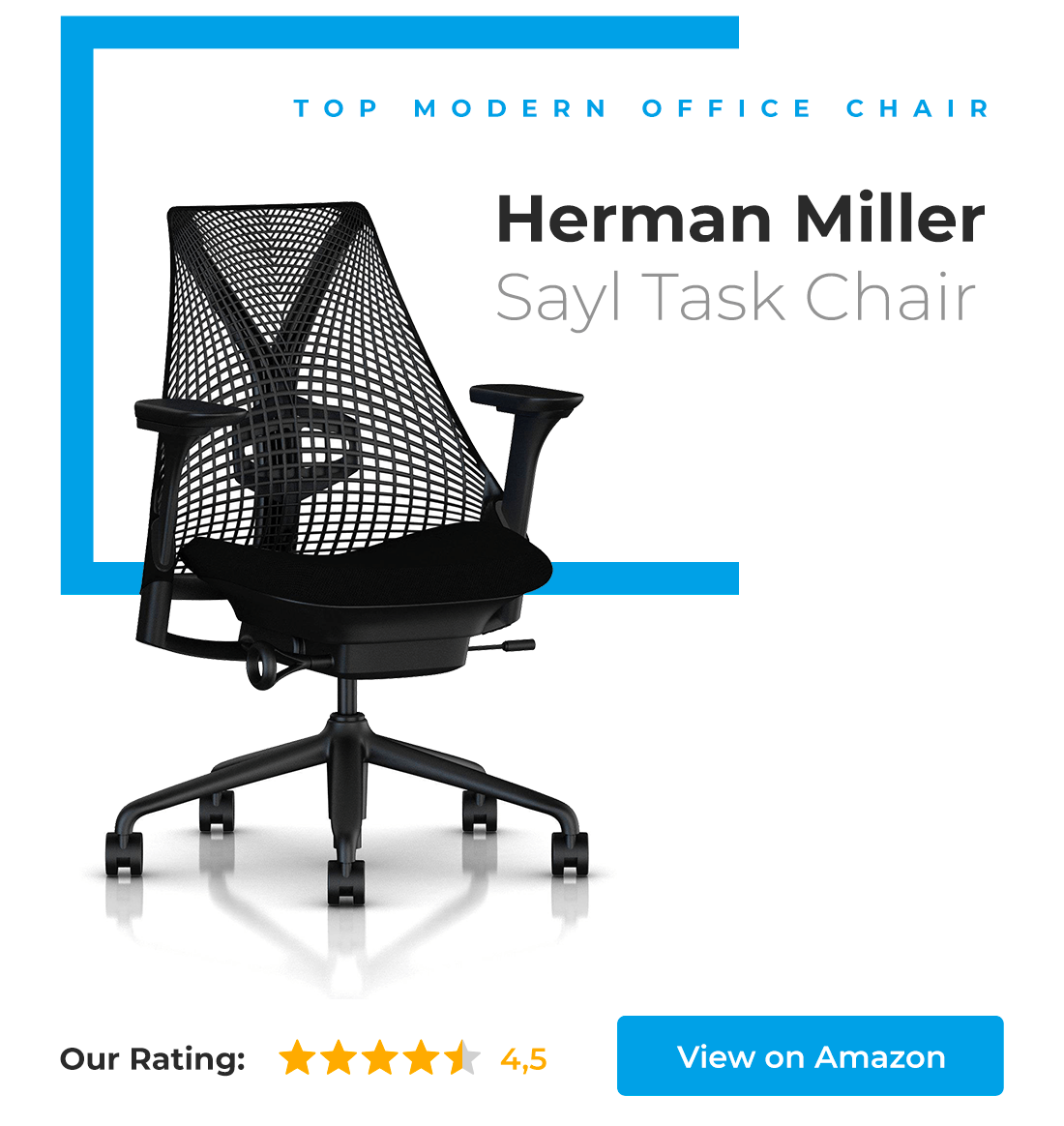 best ergonomic chairs under 200 aluminum makeup chair 14 new and office in 2018 100