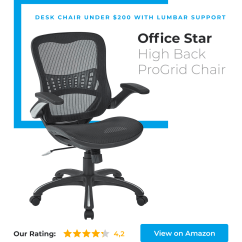 Best Desk Chair Under 200 Tobias Ikea 14 New And Office Chairs In 2018 100