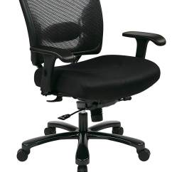 Office Chair Alternatives Elderly Alarm 4 Quality Herman Miller That Are Also Cheap