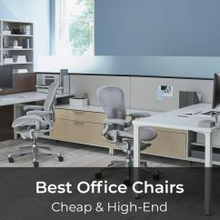 Desk Chair Under 100 Hon Ignition Task 14 New Best Office Chairs In 2018 200 High End This Article You Will Find The And