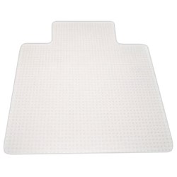 Plastic Mats For Carpet Nz Lets See Carpet New Design