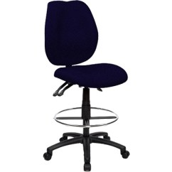 Chair Design Basics Serta High Back Managers Black 41167 Ys Sabina Drafting Blue Office National Image For From 2