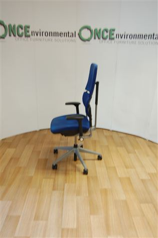 Used Chairs Steelcase Please V2 Chair Available In Any