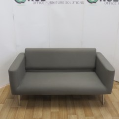Large Round Sofa Tables Macys Sofas And Chairs Used Orangebox Reception 1500w X 800d ...