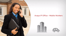 Avaya-Mobile-Worker