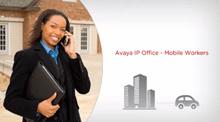 Avaya-Mobile-Worker