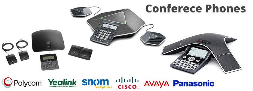 Conference Phones Dubai