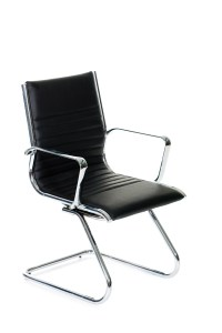 Eames Replica Boardroom / Visitor Chair - Chairs