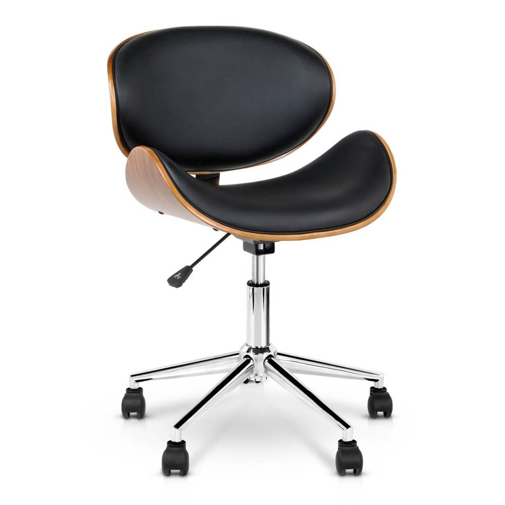Contemporary Desk Chair  Chairs