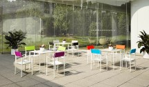 Office Chairs Outdoor Furniture