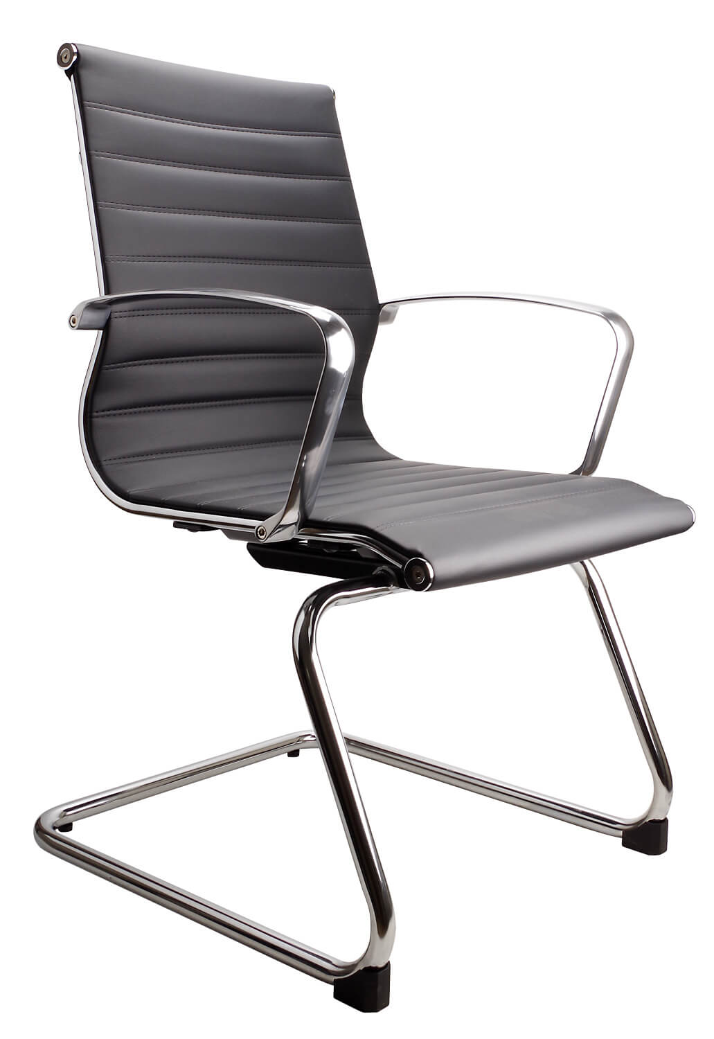 desk chair dublin ivory covers for rent office plus furniture