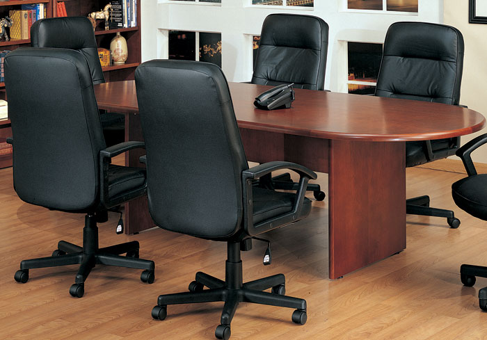 conference tables and chairs revolving chair flipkart table sets with 6ft 12ft contemporary set