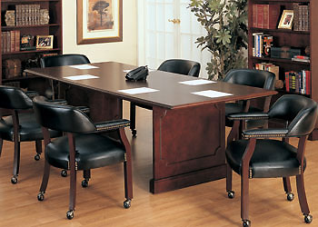 modern tables and chairs wicker living room chair conference furniture office table