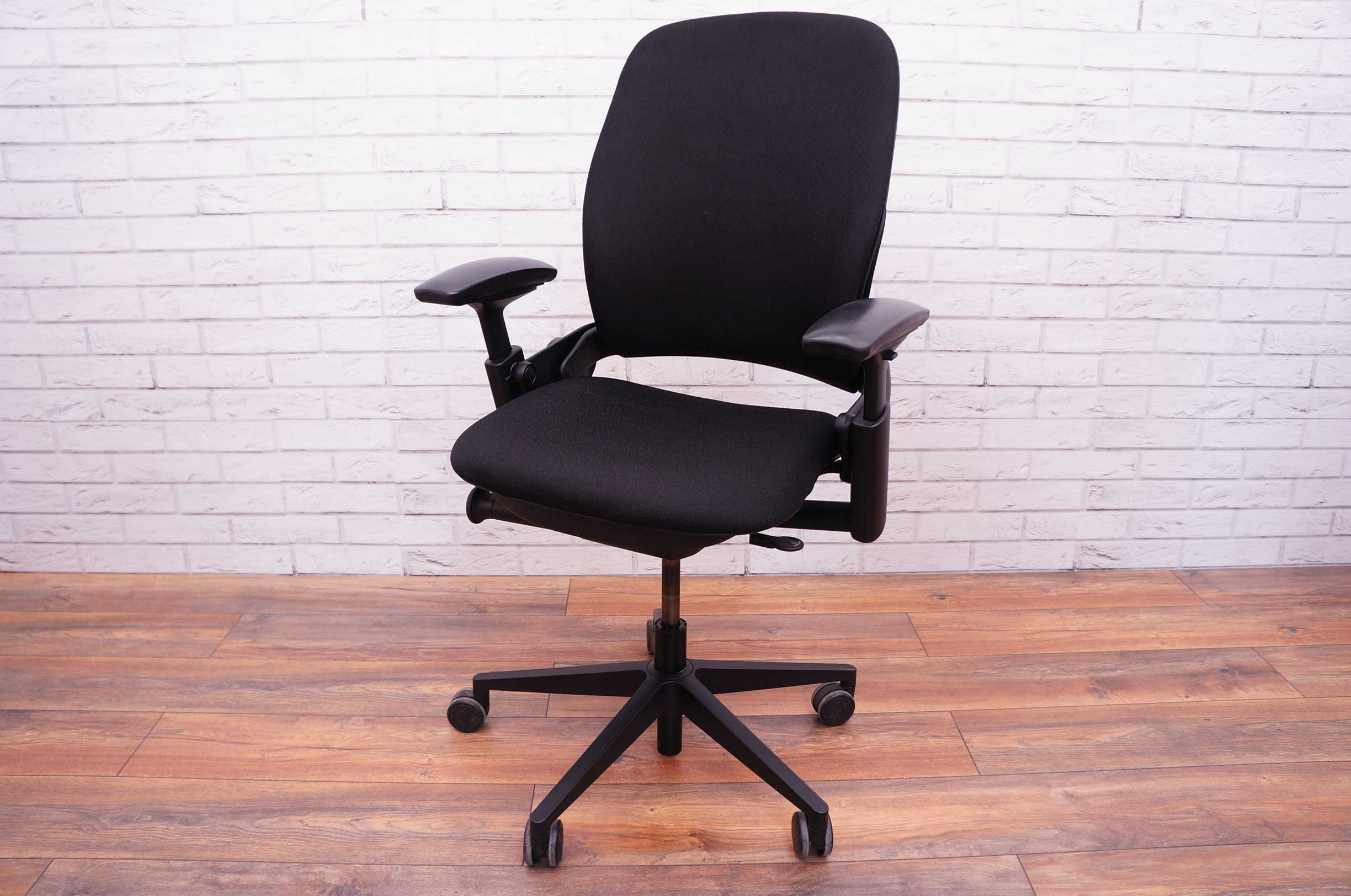steelcase leap chair v2 review yoga video uk bruin blog