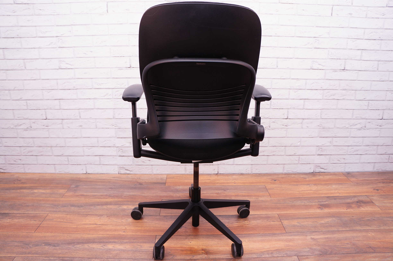 leap chair v2 vs v1 white ikea steelcase uk bruin blog