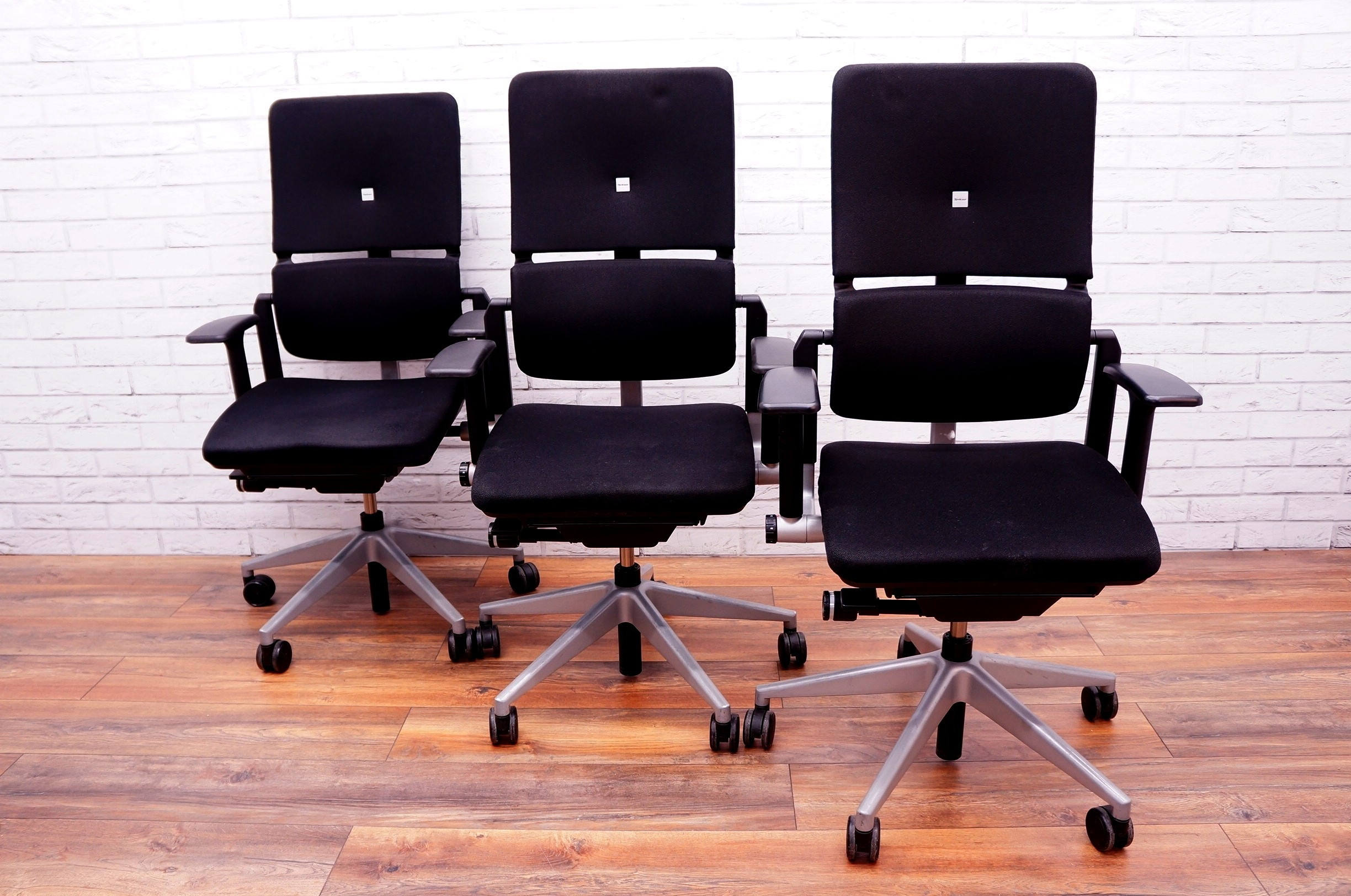 steelcase leap chair v2 review inada massage please expert event