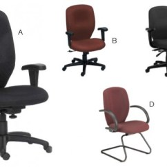 United Chair Medical Stool Card Table And Sets Target Office Resource Group Savvy Sensato Series Ergonomic Seating