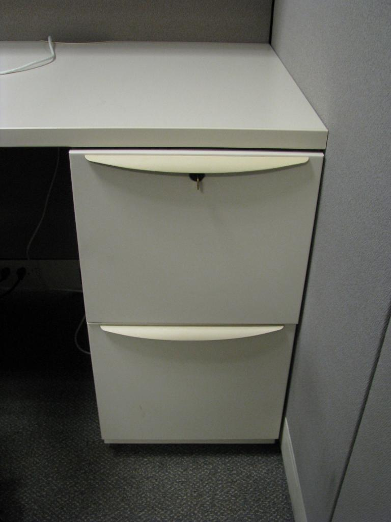 herman miller chair sale electric execution video haworth premise 6×6 cubicles 50″ tall with storage | office resource group