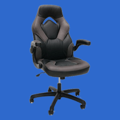Desk Chair Under 100 Best Baby Office Chairs Last Updated 2018 Buyer S Guide Dollars