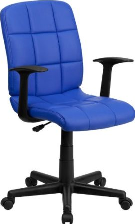 desk chair under 100 swivel rpa best office chairs last updated 2018 buyer s guide