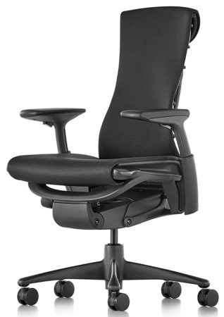 Most Comfortable Office Chair 2019 UPDATED  The