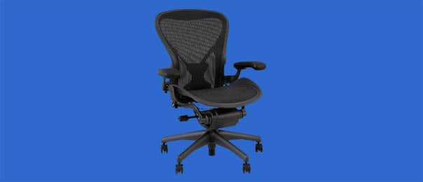 best office chair after spinal fusion the chronicles of narnia silver movie most comfortable 2019 updated ultimate guide