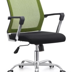 Office Chairs For Heavy People Eames Molded Plywood Lounge Chair With Metal Base Wide Cloth Covered Staff China Environmental Friendly Supplier