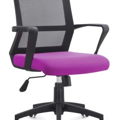 Colorful Desk Chairs Fishing Chair Tent Middle Back Officeworks Office For China Conference Room Supplier