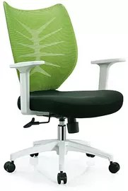 revolving chair for office wheelchair unicode on sales quality modern adjustable desk excecutive manager with wheels