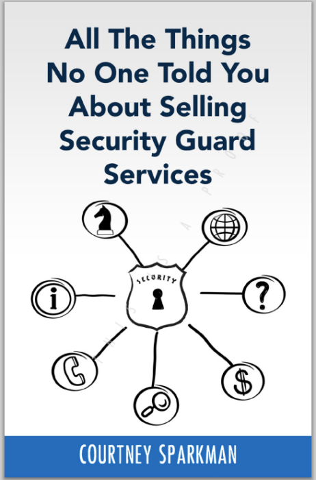 all-the-things-selling-security-guard-services