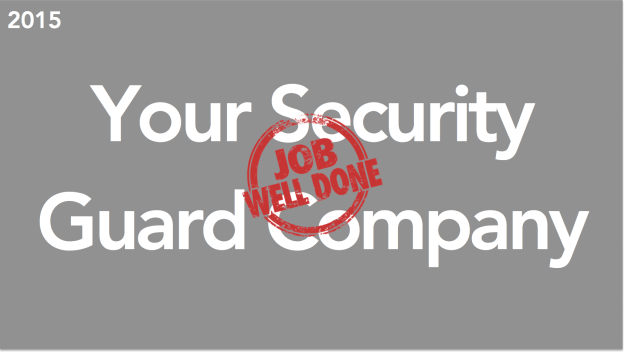 security-guard-company-review