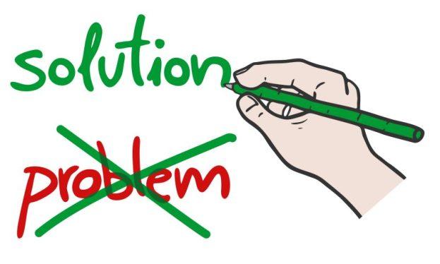 w-edward-deming-solve-problem