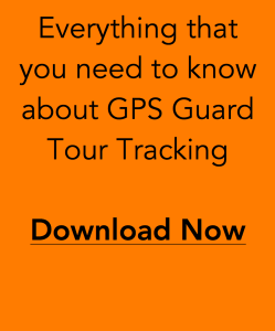 security-guard-tour-tracking