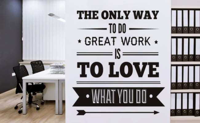 40 Genius Office Wall Decor Ideas Office Salt