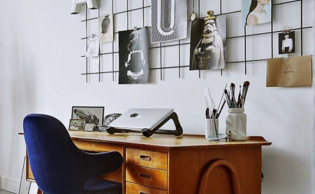 40 Genius Office Wall Decor Ideas Office Salt