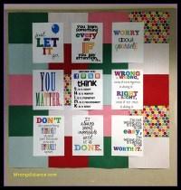 bulletin board designs for office Fresh Best 25 fice ...