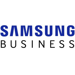 Samsung_Business_rgb