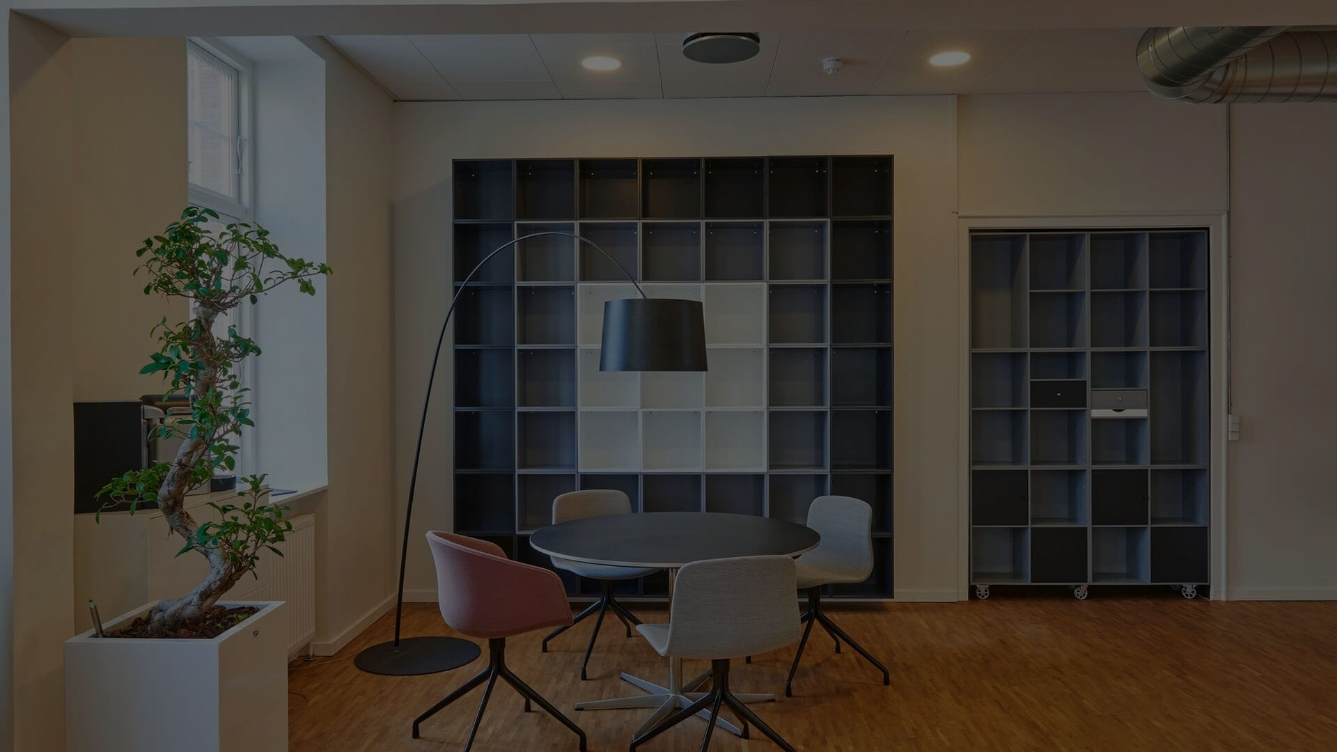 office for rent in bangalore