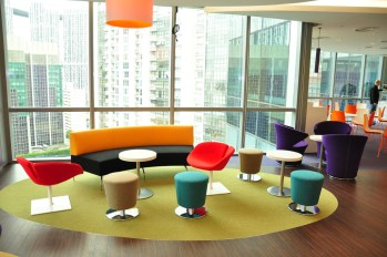 7 Brilliant Tips to Choose Coworking Spaces for Startups