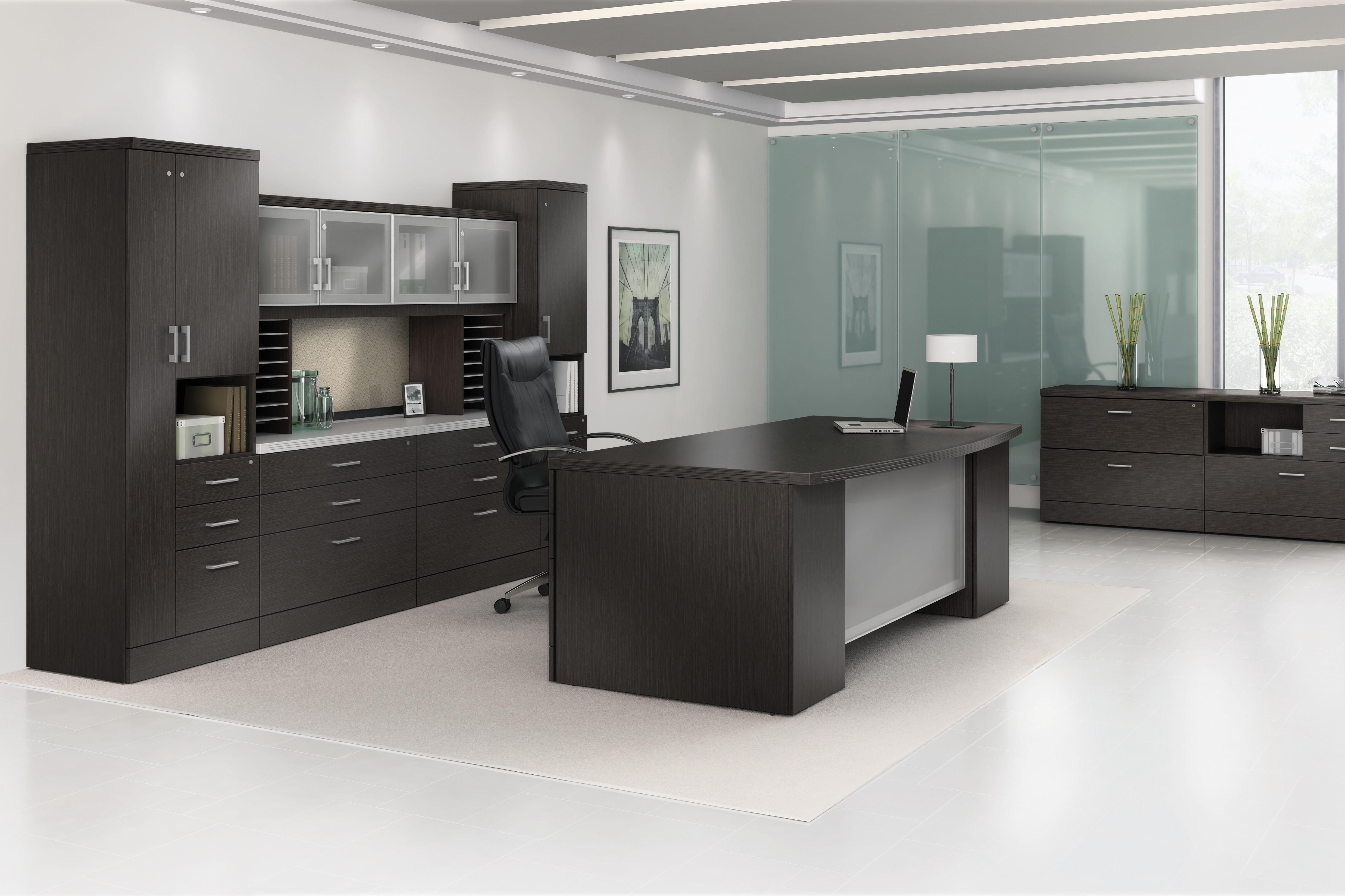 Office Furniture Miami  Office Desks Palm Beach
