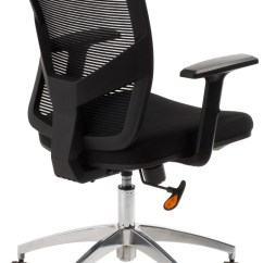 Ergonomic Chair Brisbane Canopy Chairs Best Price High Back Mesh Office Stock