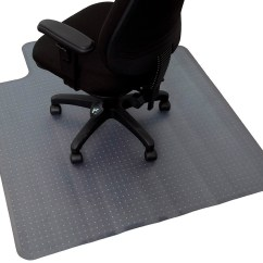 Mesh Back Chairs For Office Chair Covers Dollar Store Heavy Duty Mat | Stock